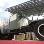 Готовим монументы, посвященные ВОВ, к празднованию 9 мая